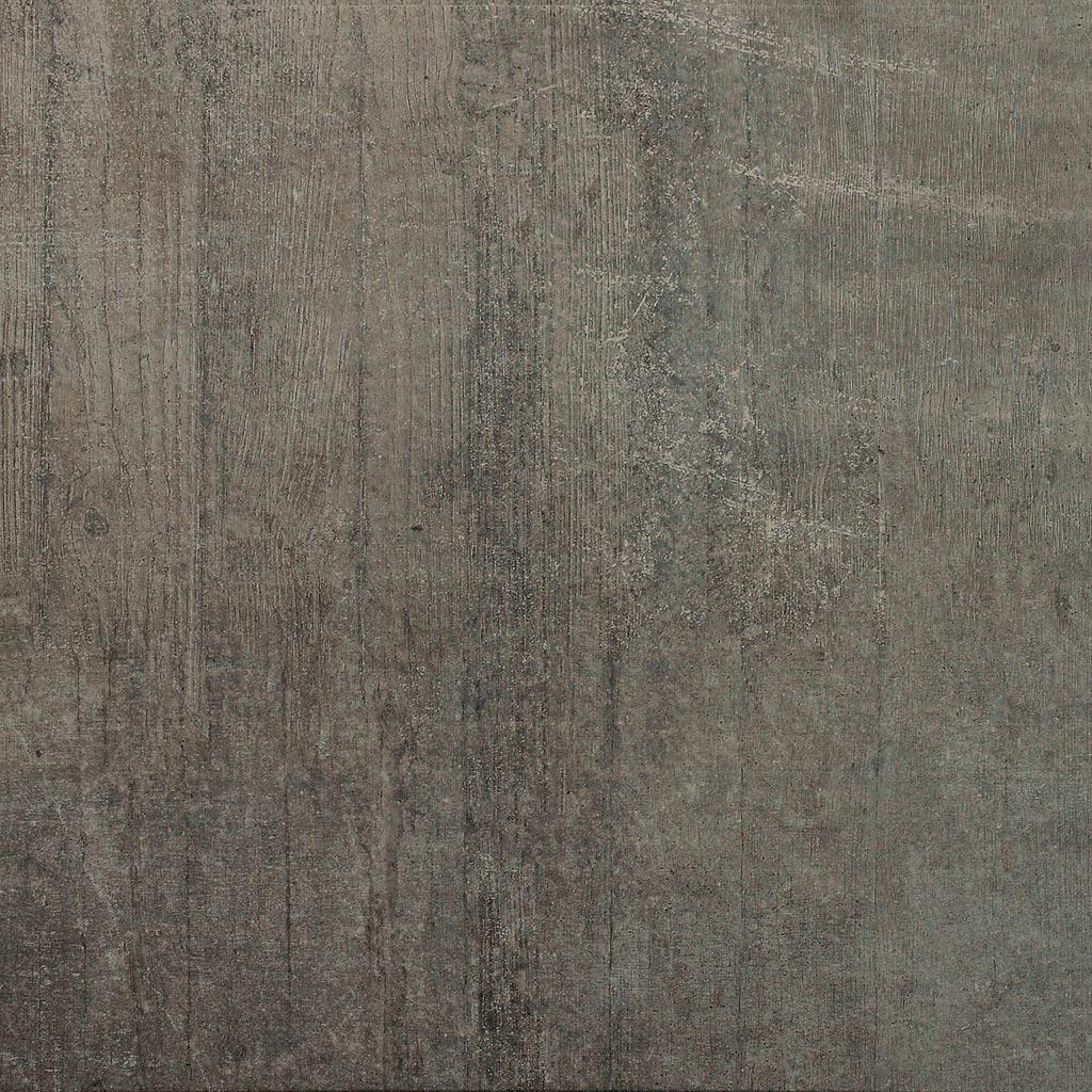 92c Upper Side anthrazit 2116-CI90 R9 60x60 - Hansas Plaadimaailm