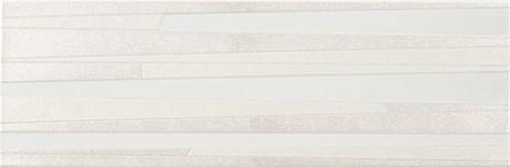 125 Dekoor Ethnic blanco 20x60 - Hansas Plaadimaailm