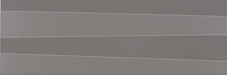 126 Ethnic gris 20x60 - Hansas Plaadimaailm