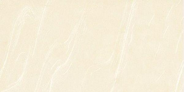 Polished beige 6SL57  30x60 - Hansas Plaadimaailm