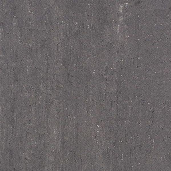 Polished antrazit 606 60x60 - Hansas Plaadimaailm