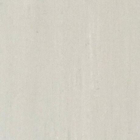 Polished light grey 605 60x60 - Hansas Plaadimaailm