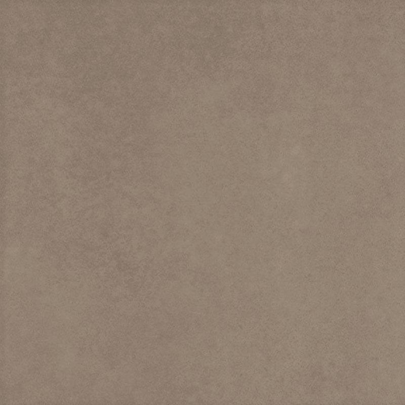 Mo Arc vizon 9,7x9,7 - Hansas Plaadimaailm