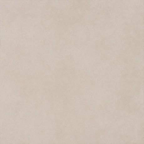 Cloud beige matt R9 19,7x19,7 - Hansas Plaadimaailm