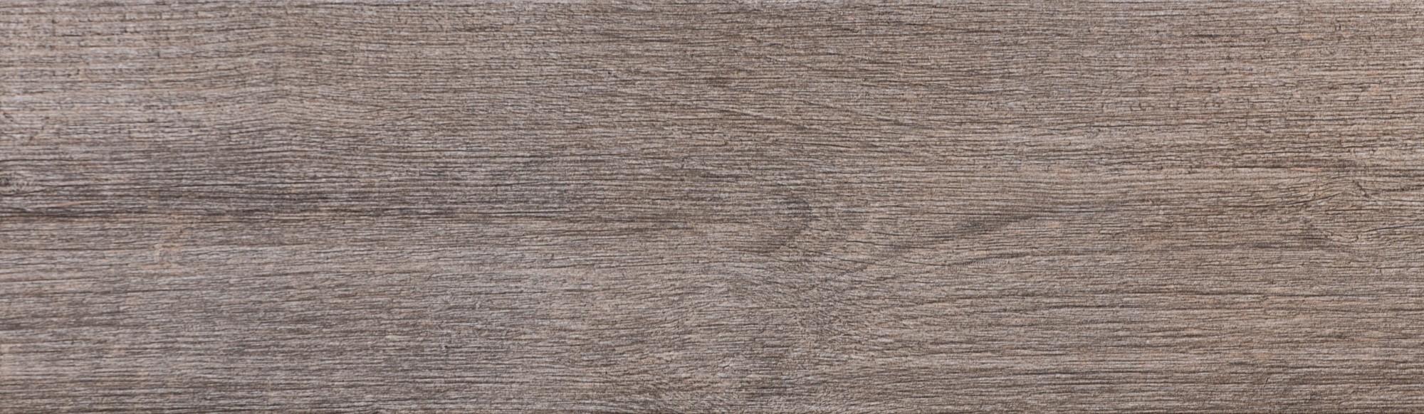 Tilia mist 5717 17,5x60 - Hansas Plaadimaailm