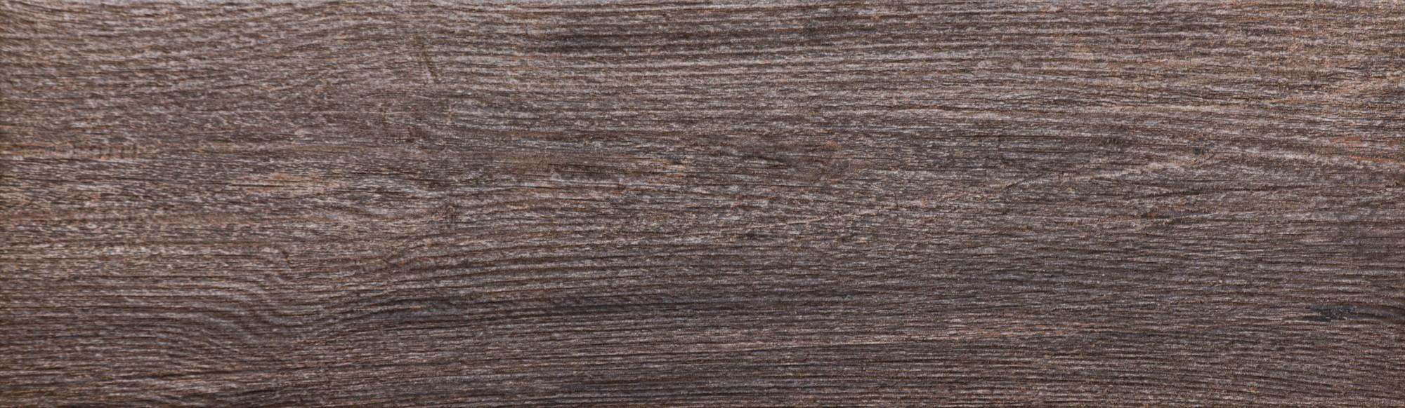Tilia magma 5656 17,5x60 - Hansas Plaadimaailm