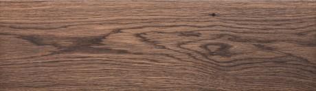 Setim nugat 5250 17,5x60 - Hansas Plaadimaailm