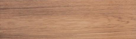 Setim honey 5212 17,5x60x0,8 - Hansas Plaadimaailm