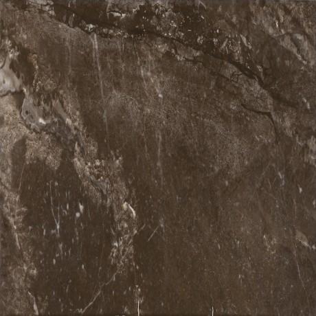 Louvre marron 60x60 - Hansas Plaadimaailm