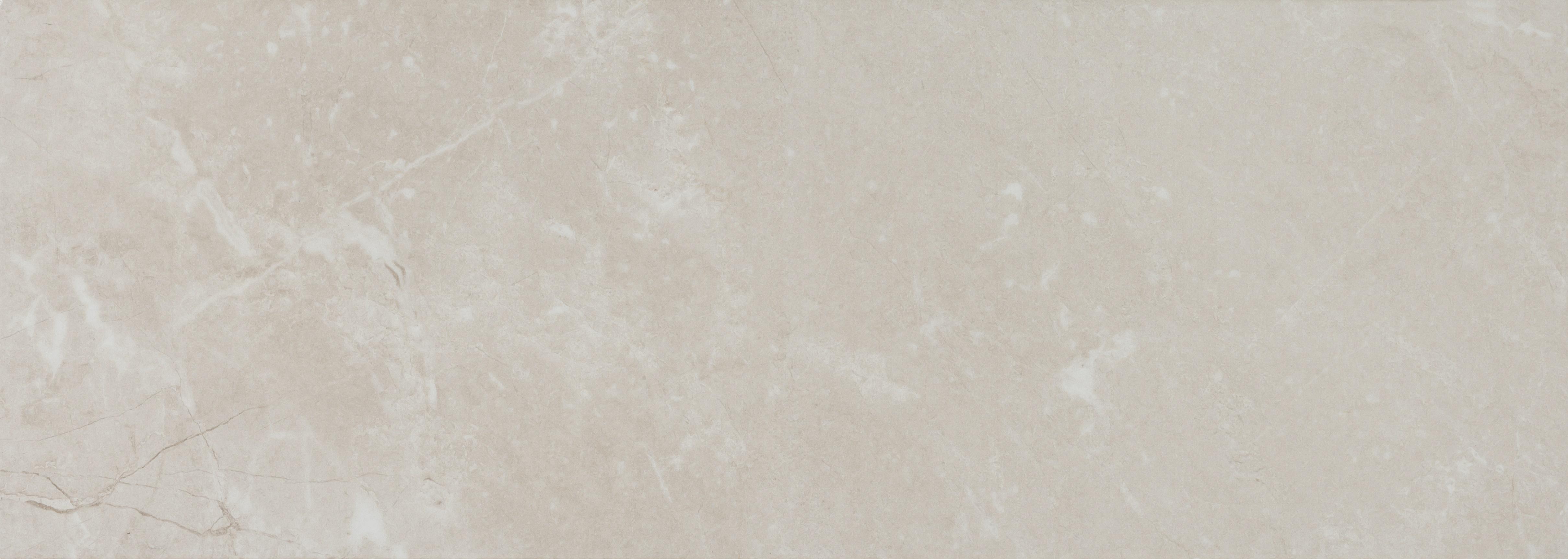 Louvre marfil 25x70 - Hansas Plaadimaailm