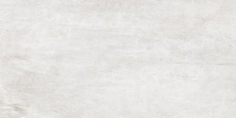 Steeltech blanco polished 30x60 - Hansas Plaadimaailm