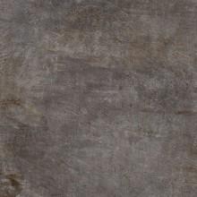 Steeltech marengo polished 60x60 - Hansas Plaadimaailm
