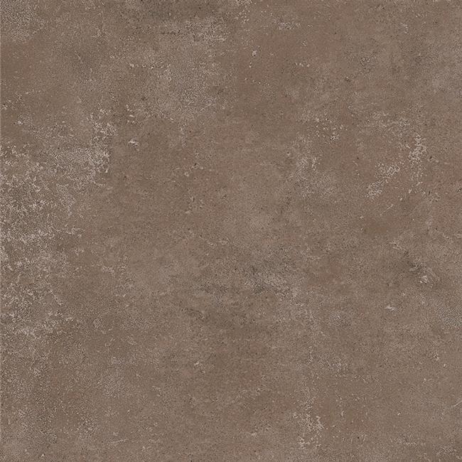 Estrato marron 45x45 - Hansas Plaadimaailm
