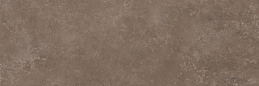 Estrato marron 20x60 - Hansas Plaadimaailm