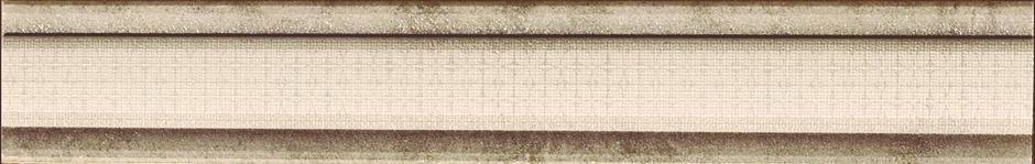 33 Porte Austin Bone kitsas 4x25 - Hansas Plaadimaailm