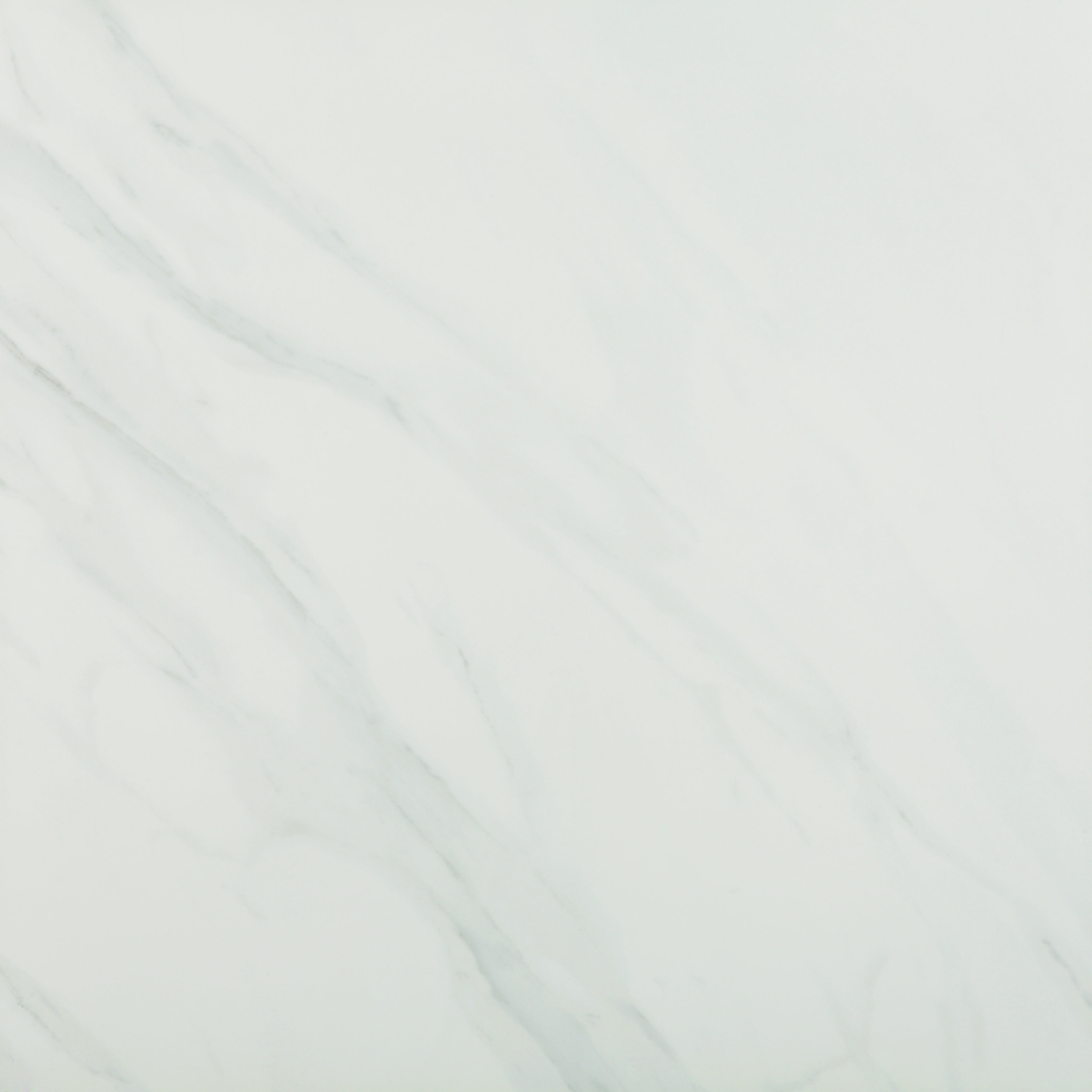 Calacatta gold polished 60x60 - Hansas Plaadimaailm