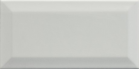 Blanco biselado BX brillo 16671 10x20 - Hansas Plaadimaailm