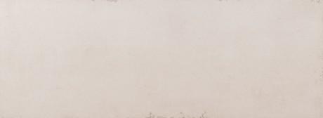 Nara bone 33x90 - Hansas Plaadimaailm
