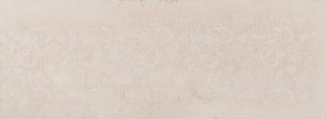 Nara bone  decor 33x90 - Hansas Plaadimaailm