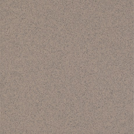 H200 grey W120-001 R10 30x30 - Hansas Plaadimaailm