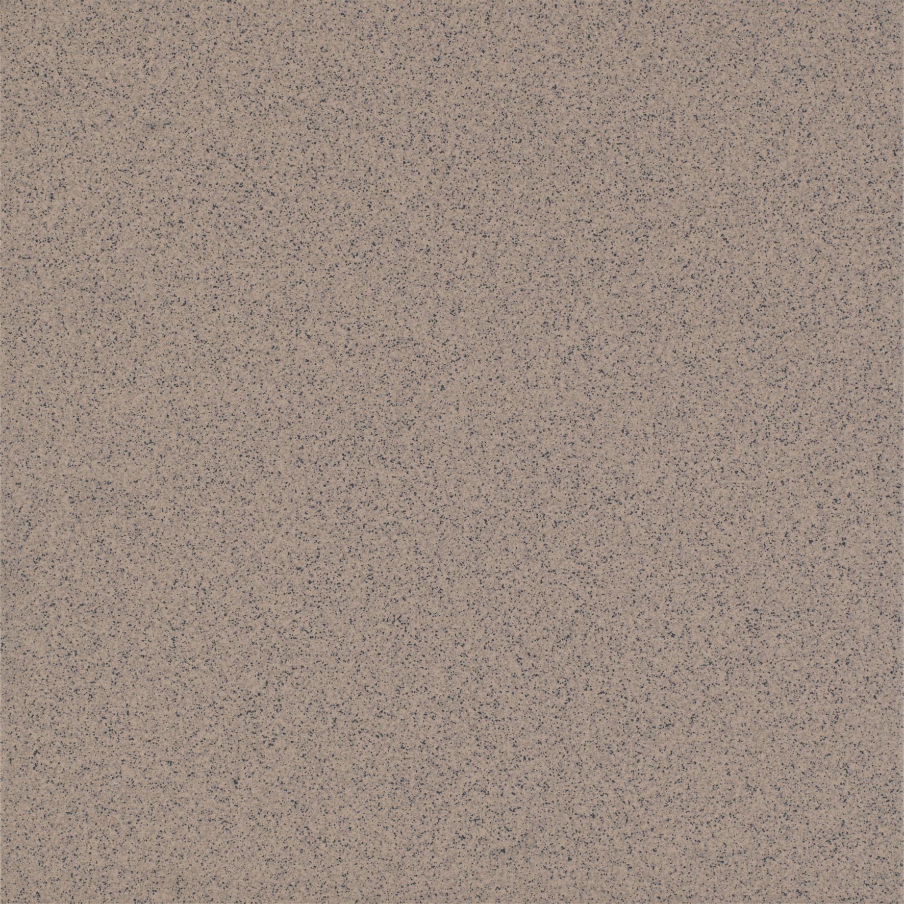 HX200 grey W334-004-1 R10 29,7x29,7x0,7 - Hansas Plaadimaailm