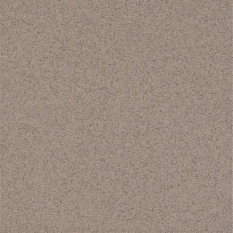 HX200 grey W334-004-1 R10 29,7x29,7 - Hansas Plaadimaailm