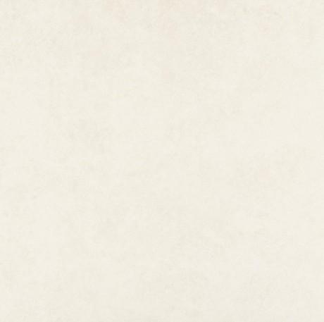 Mosaiik Arc white R9 9,7x9,7x0,75 - Hansas Plaadimaailm