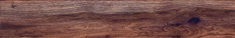 Sagano chestnut 20x120 - Hansas Plaadimaailm