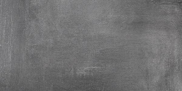 Uphill grau UPH831 R10/B 30x60x0,9 - Hansas Plaadimaailm