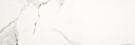 Cavan Calacatta glossy 20x60 - Hansas Plaadimaailm
