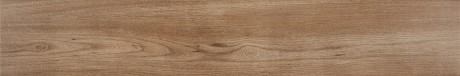Lakeland roble mate 15x90 - Hansas Plaadimaailm