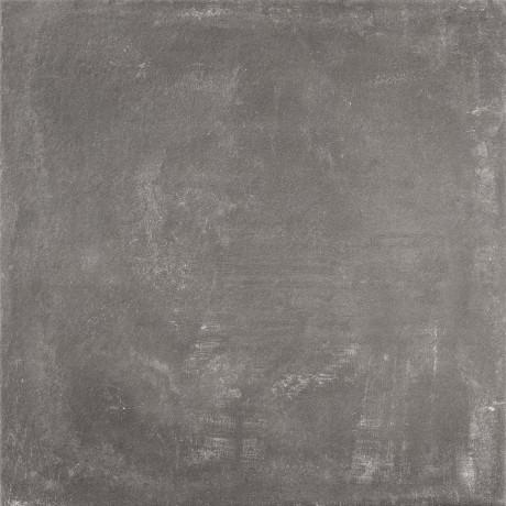 Assen graphite mate 60x60 - Hansas Plaadimaailm