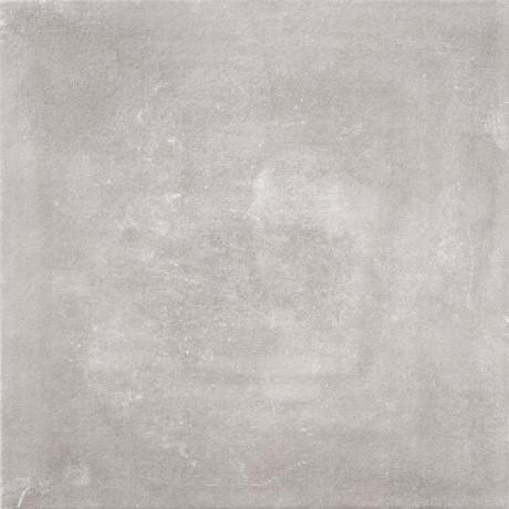 Assen grey mate 60x60 - Hansas Plaadimaailm