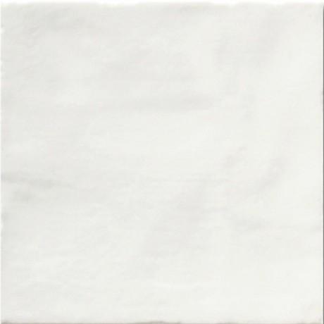 Stucco Blanco 20x20 - Hansas Plaadimaailm