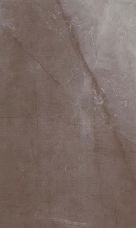 Opal grey 25x50 - Hansas Plaadimaailm