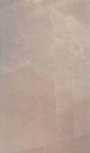 Opal beige 25x50 - Hansas Plaadimaailm