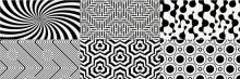 Decor Camaleonte mix negro 20x60 - Hansas Plaadimaailm