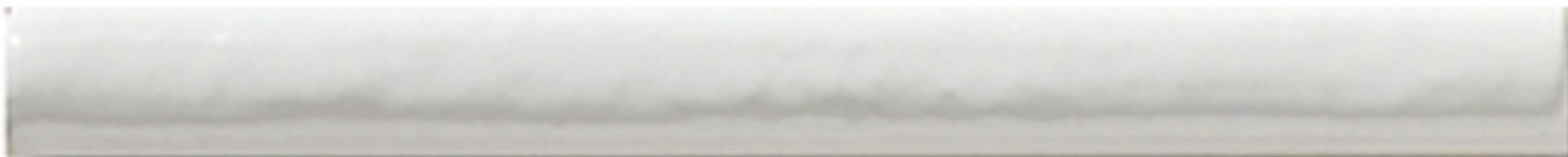 Porte Torelo Reflet Blanco 2x20 - Hansas Plaadimaailm