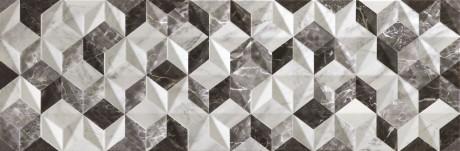 Donna mosaic 25x75 - Hansas Plaadimaailm