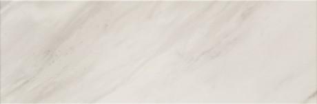 Donna blanco 25x75 - Hansas Plaadimaailm