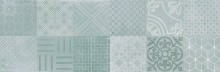 Madox Decor gris 20x60 - Hansas Plaadimaailm