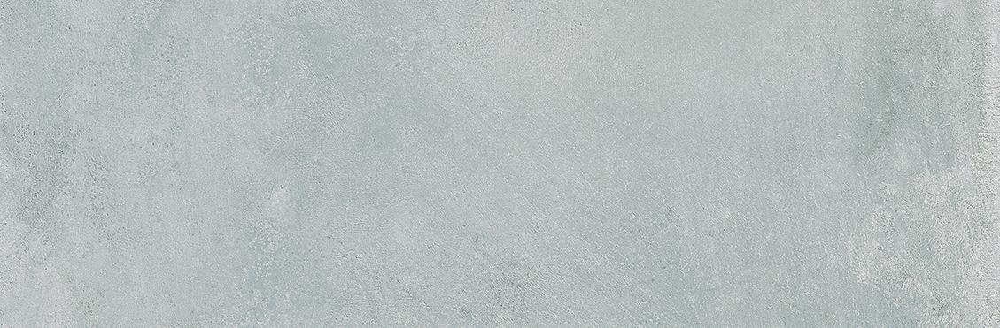 Madox gris 20x60 - Hansas Plaadimaailm