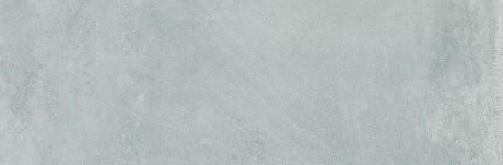 Madox gris20x60 - Hansas Plaadimaailm