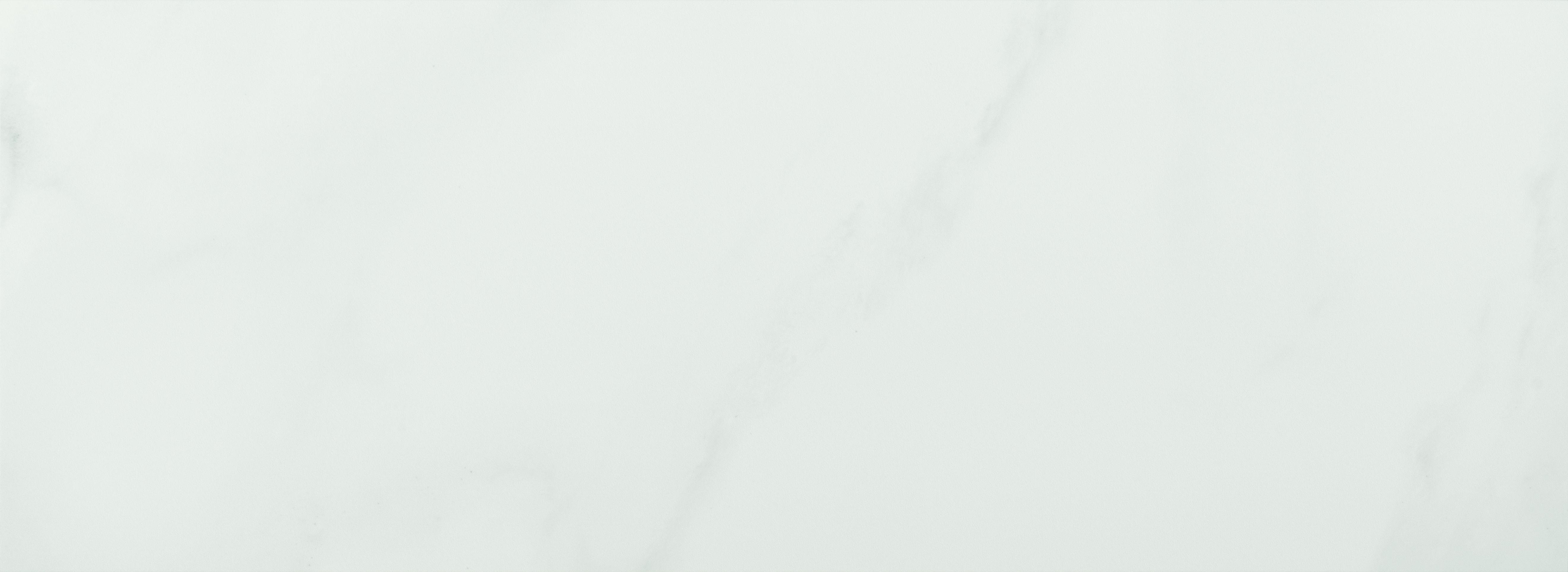 Rialto glossy 33x90 - Hansas Plaadimaailm