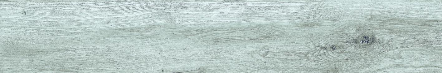 Sagano gray 20x120 - Hansas Plaadimaailm
