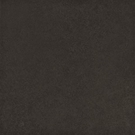Arc black matt R9 19,7x19,7 - Hansas Plaadimaailm