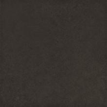 Mo Arc black 9,7x9,7 - Hansas Plaadimaailm