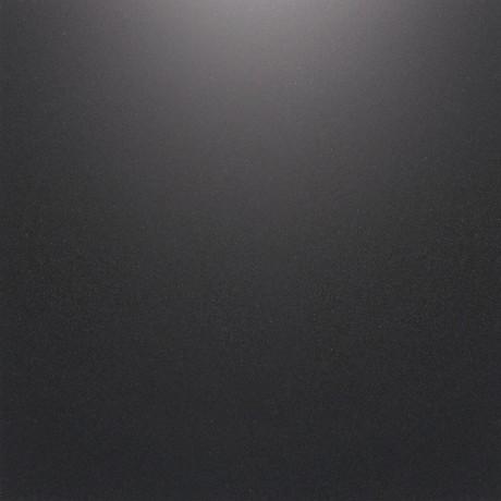 Cambia black lappato 9975 R9 59,7x59,7 - Hansas Plaadimaailm
