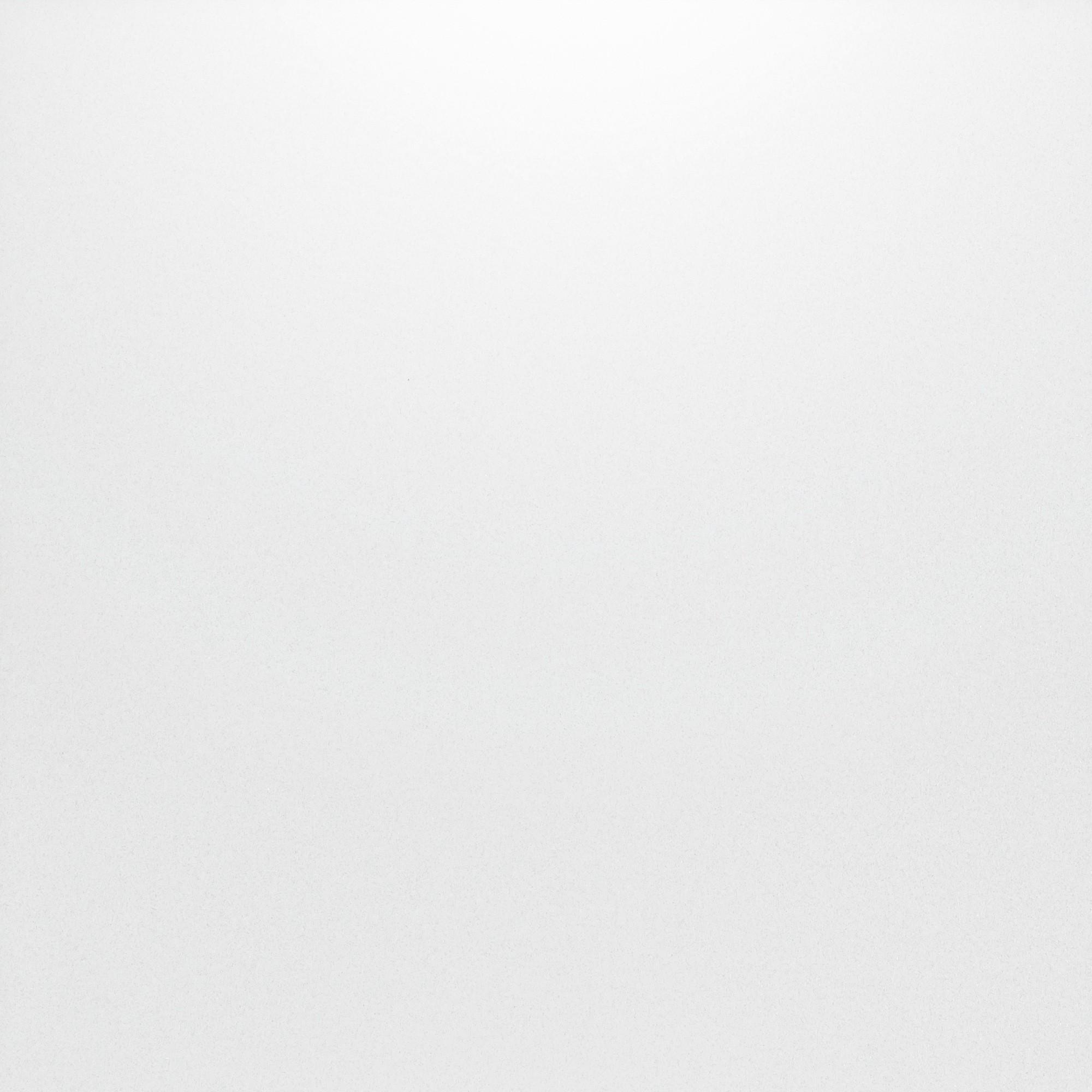Cambia white lappato 7308 R9 59,7x59,7 - Hansas Plaadimaailm