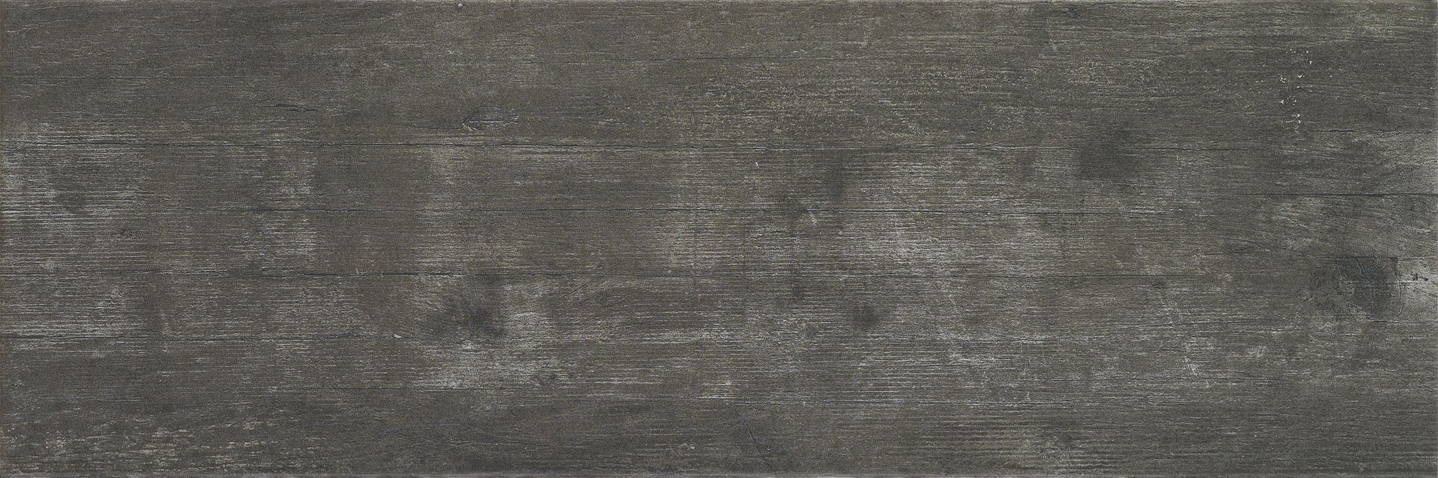 Endor gris mate 20,5x61,5 - Hansas Plaadimaailm